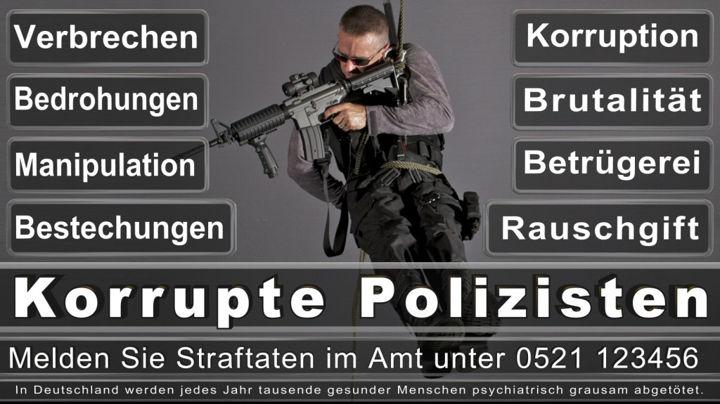 Polizei-Bielefeld (566)