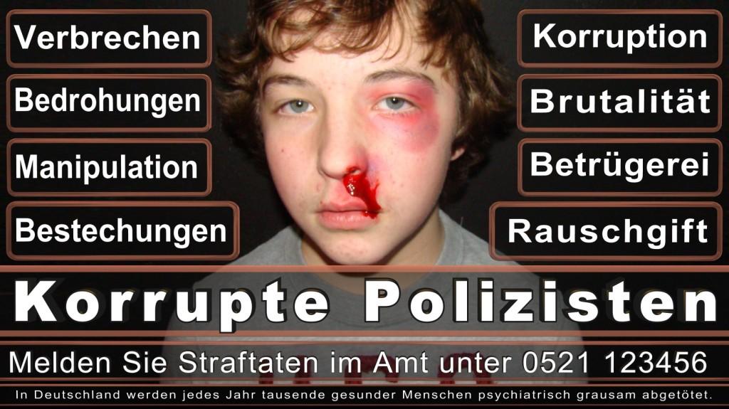 Polizei-Bielefeld (567)