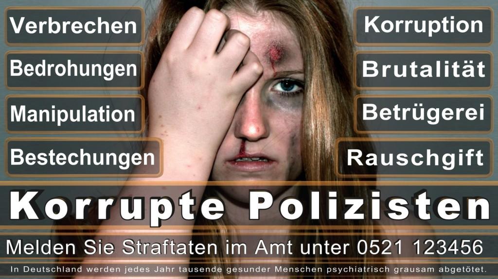 Polizei-Bielefeld (568)