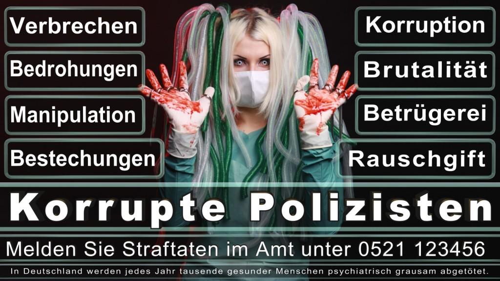 Polizei-Bielefeld (569)