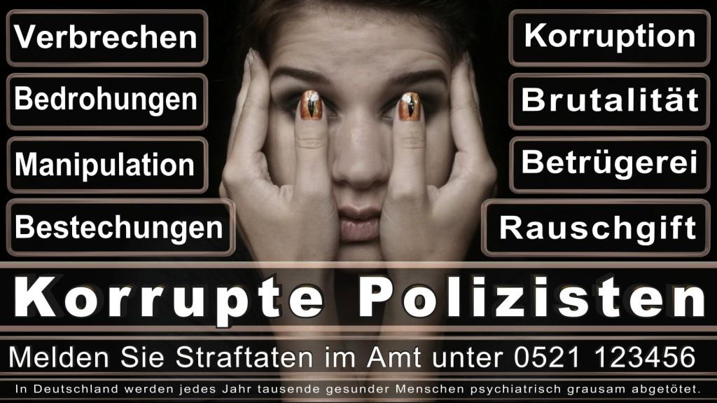Polizei-Bielefeld (570)