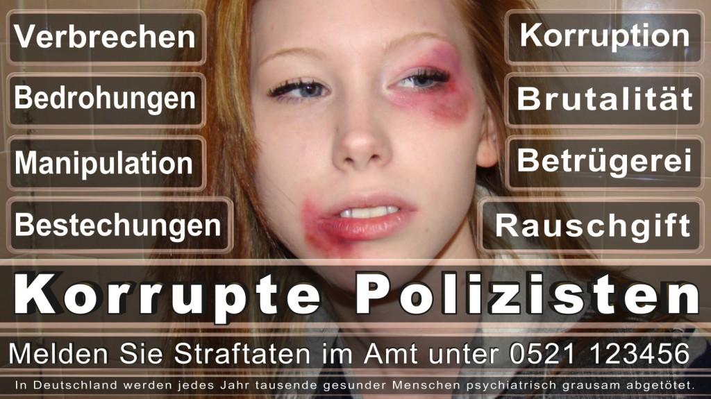 Polizei-Bielefeld (571)