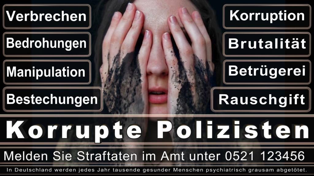 Polizei-Bielefeld (572)