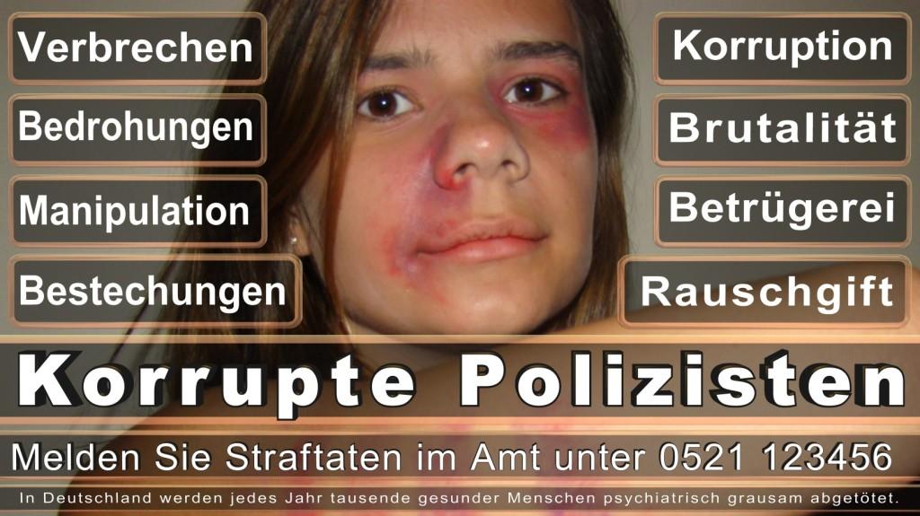 Polizei-Bielefeld (573)