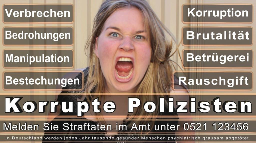 Polizei-Bielefeld (574)