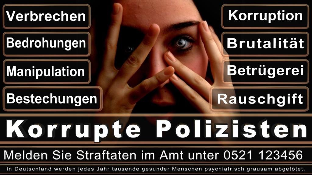 Polizei-Bielefeld (575)