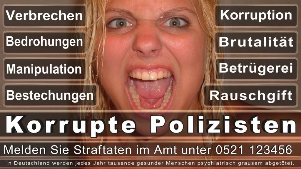Polizei-Bielefeld (576)