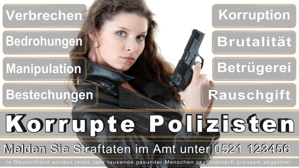 Polizei-Bielefeld (59)
