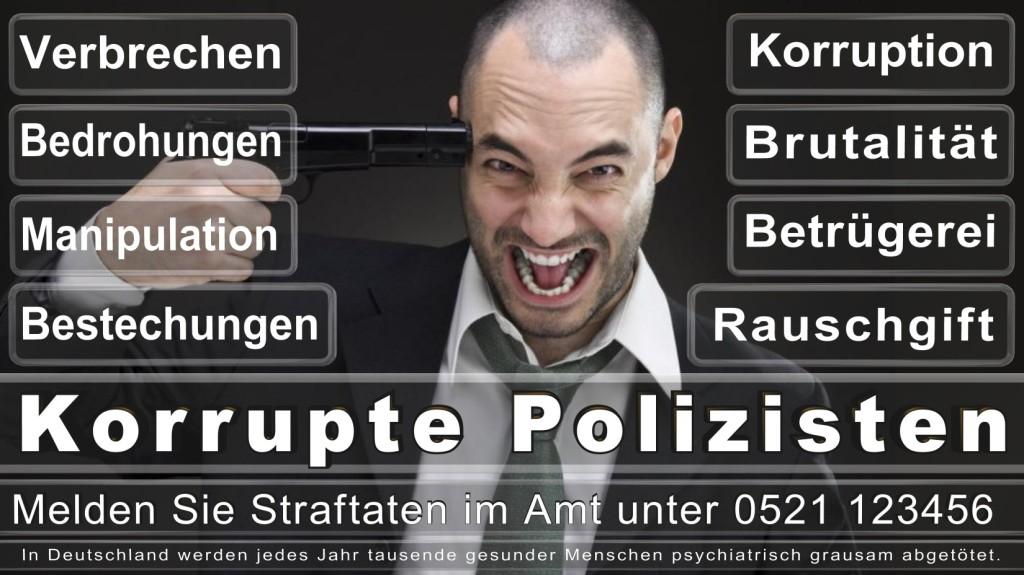 Polizei-Bielefeld (62)