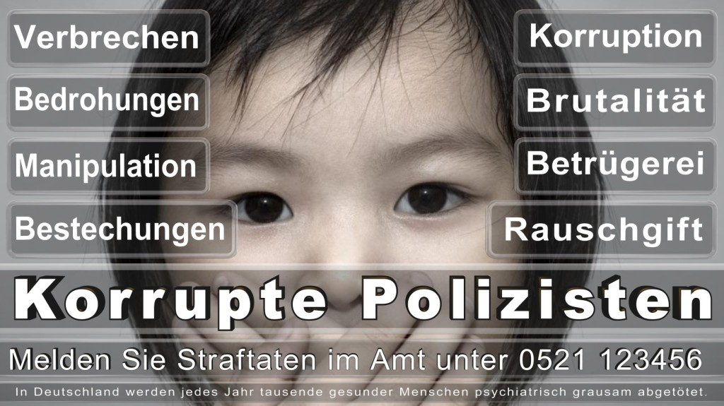 Polizei-Bielefeld (63)