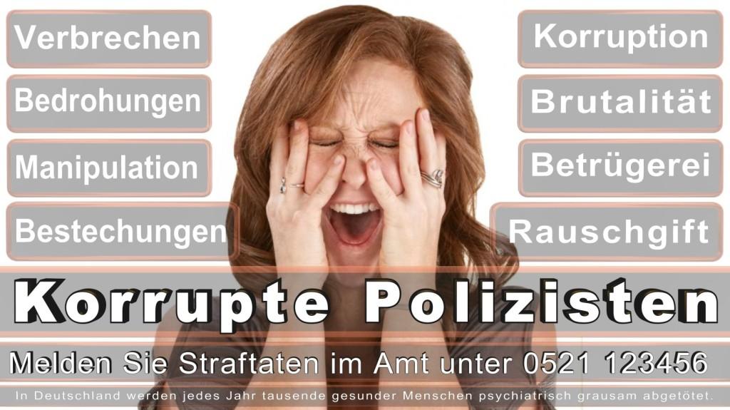 Polizei-Bielefeld (65)