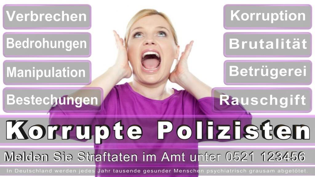 Polizei-Bielefeld (66)