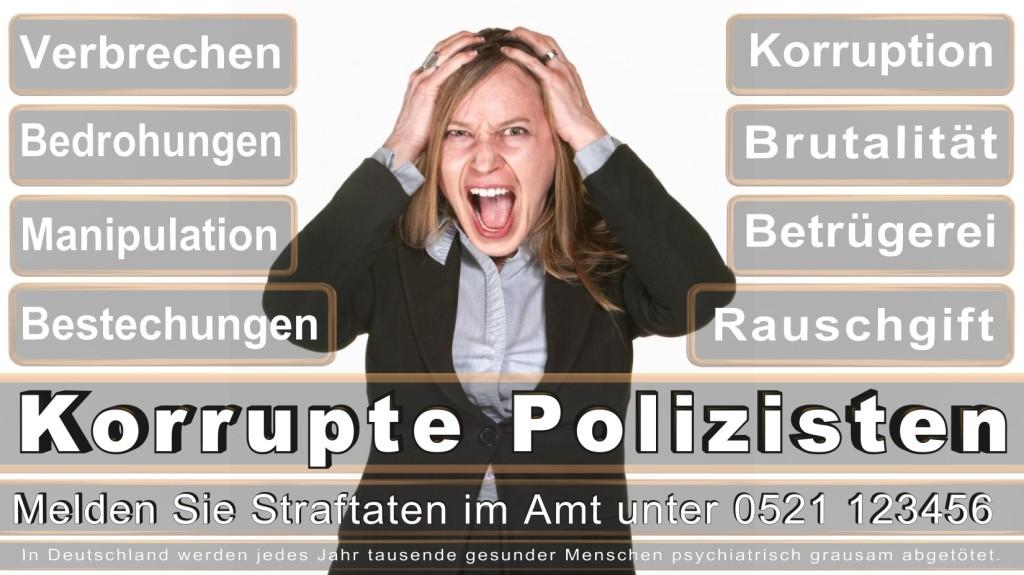 Polizei-Bielefeld (68)