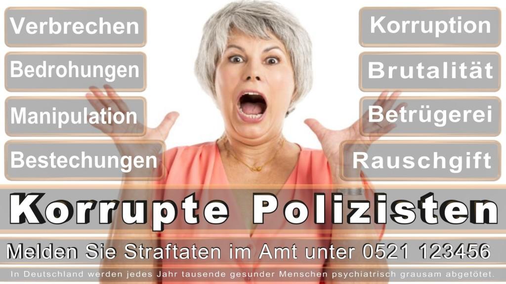 Polizei-Bielefeld (69)
