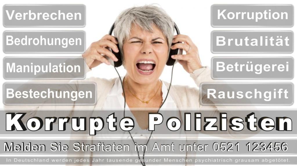 Polizei-Bielefeld (73)