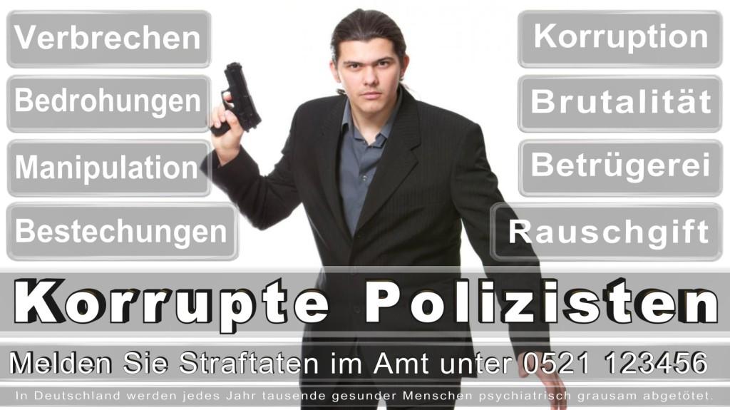 Polizei-Bielefeld (75)
