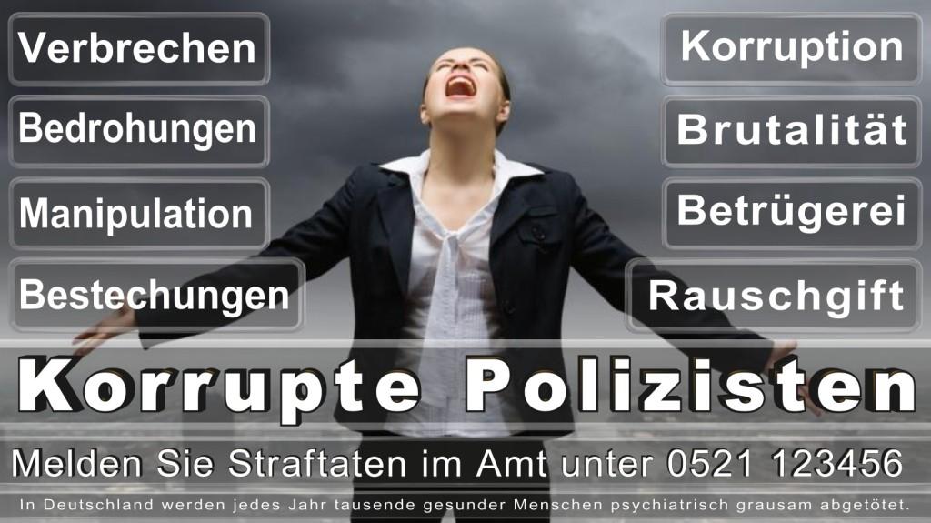 Polizei-Bielefeld (76)