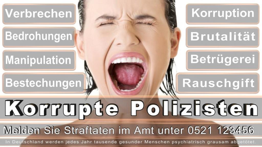 Polizei-Bielefeld (77)