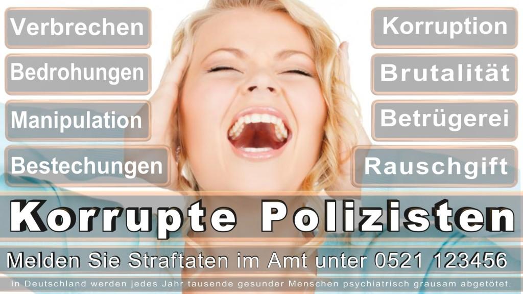 Polizei-Bielefeld (78)