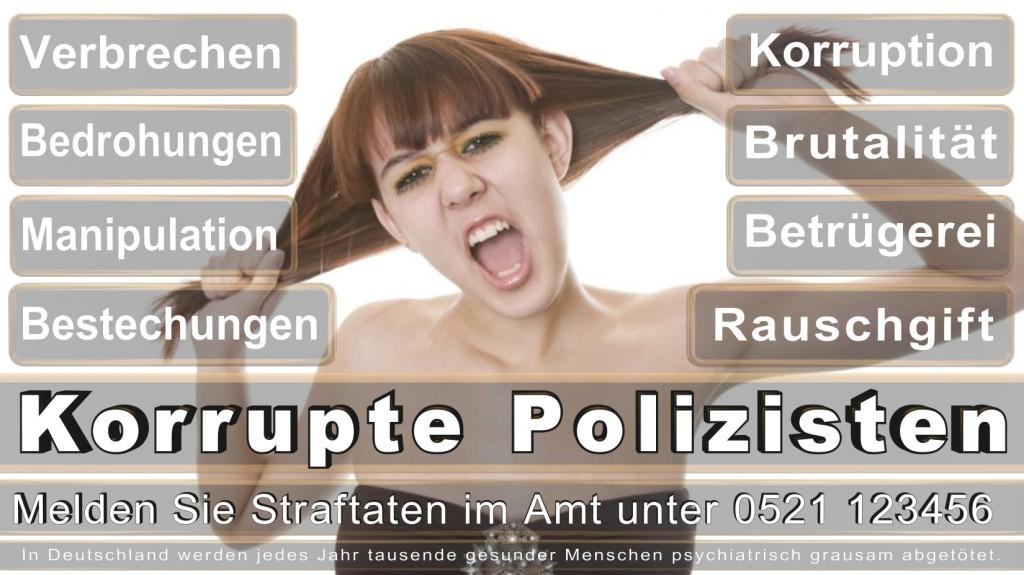 Polizei-Bielefeld (82)