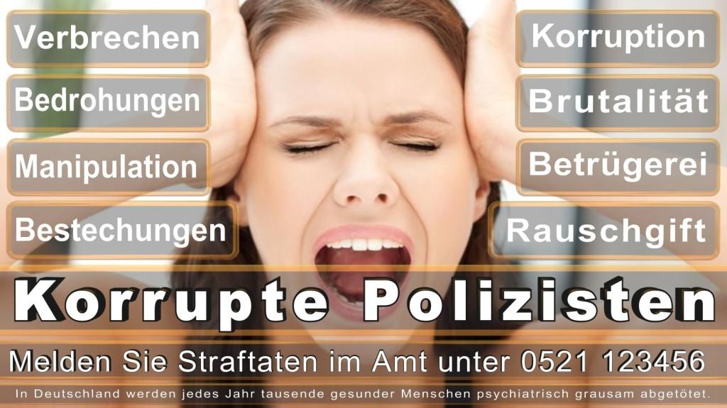 Polizei-Bielefeld (85)