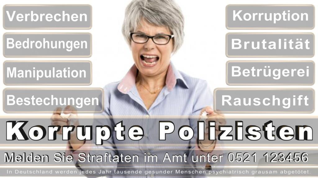 Polizei-Bielefeld (88)