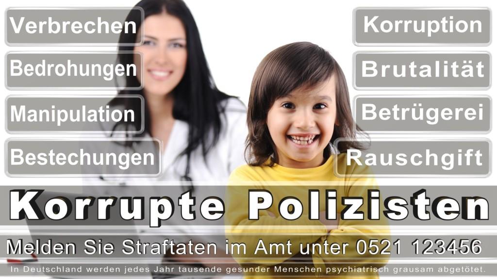 Polizei-Bielefeld (9)
