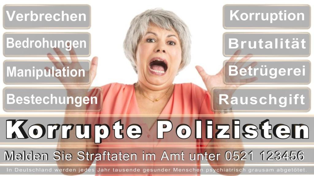 Polizei-Bielefeld (90)
