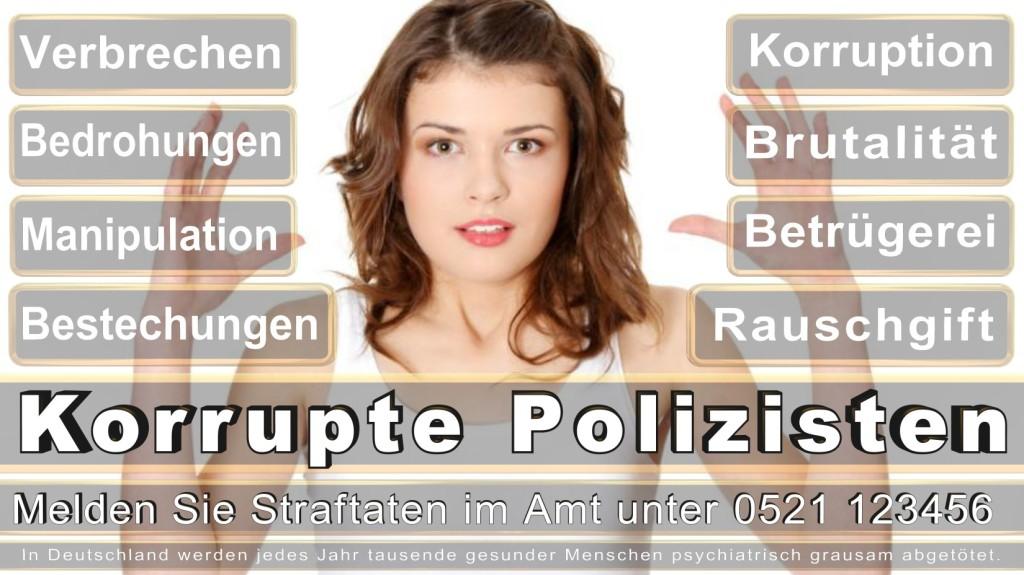 Polizei-Bielefeld (94)
