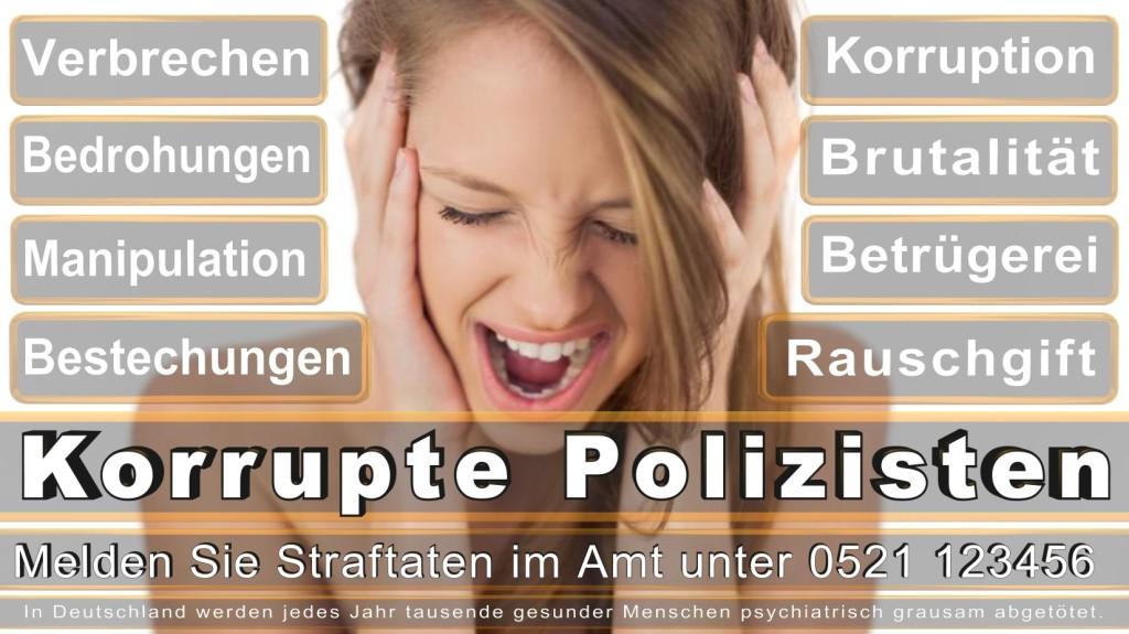 Polizei-Bielefeld (96)