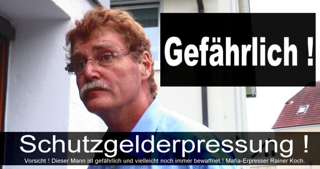 Rainer Koch POLIZEI BIELEFELD POLIZEIWACHE BIELEFELD POLIZEI BIELEFELD BEZIRKSDIENST BIELEFELD POLIZEIPRÄSIDIUM BIELEFELD POLIZEIBEHÖRDE BIELEFELD POLIZEIINSPEKTION BIELEFELD POLIZEIKREISBEHÖRDE BIELEFELD SENNESTADT NORD SENNESTADT MITTE SENNESTADT SÜD WINDFLÖTE SENNE I UMMELN QUELLE BRACKWEDE NORD BRACKWEDE SÜD BRACKWEDE ZENTRUM GADDERBAUM BETHEL, JOHANNISTAL HORST KRUSE ERWIN SÜDFELD KATHARINA GIERE